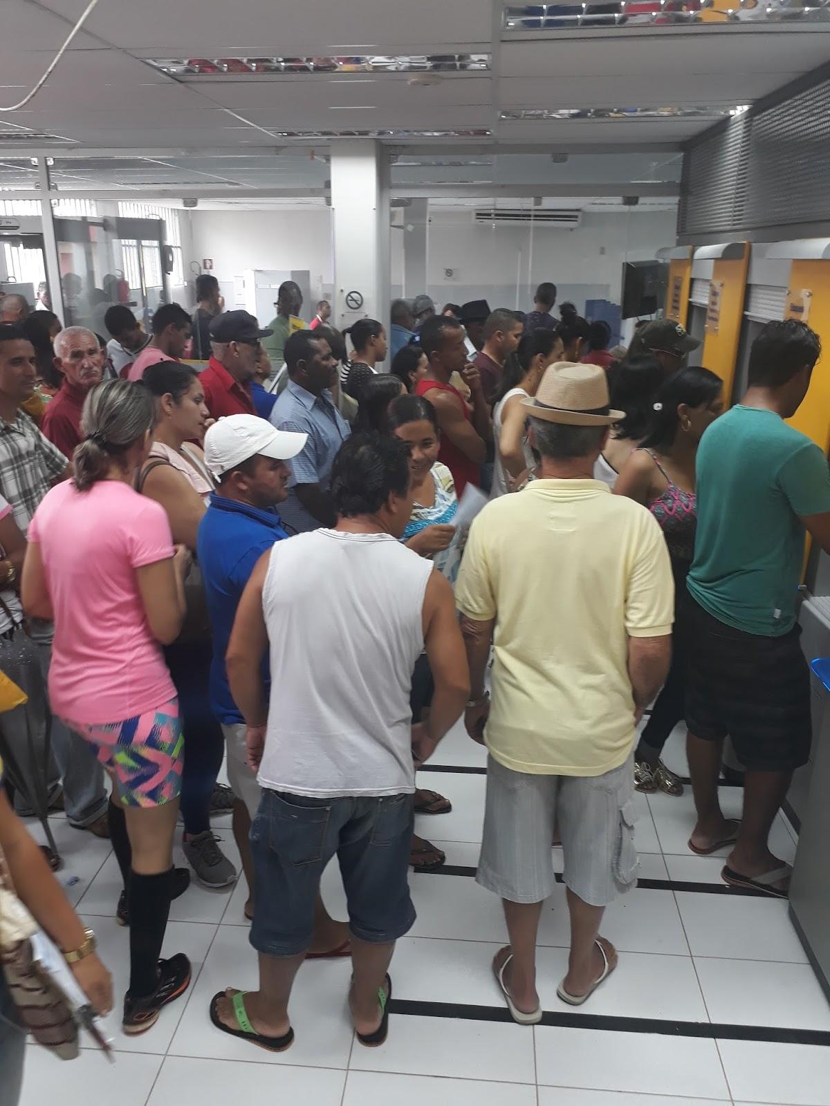 Itarantim agora sacar dinheiro no banco do brasil de Sacar dinheiro no exterior banco do brasil