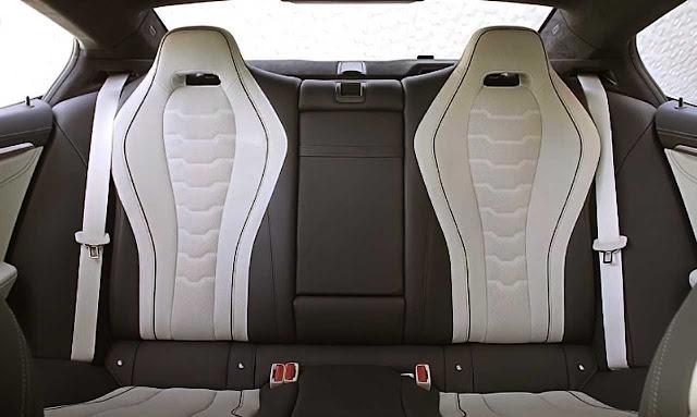 bmw-m8-gran-coupe-v8-backseats