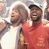 Novo álbum do Kid Cudi será inteiramente produzido por Kanye West