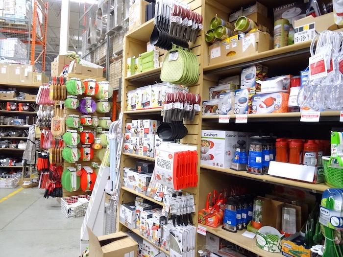 Create With Mom William Ashley Warehouse Sale Celebrates