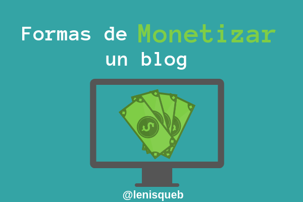 formas-de-monetizar-blog