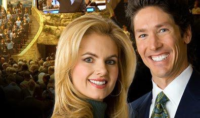 Single pastors dating site