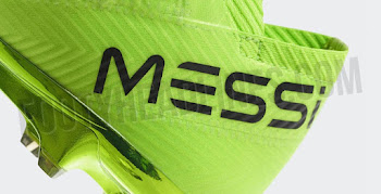 6af2bc779 adidas Leaked Soccer For 2018 New Nike Adidas Soccer Cleats Collection.