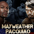 Floyd Mayweather says rematch with Manny Pacquiao is happening this year