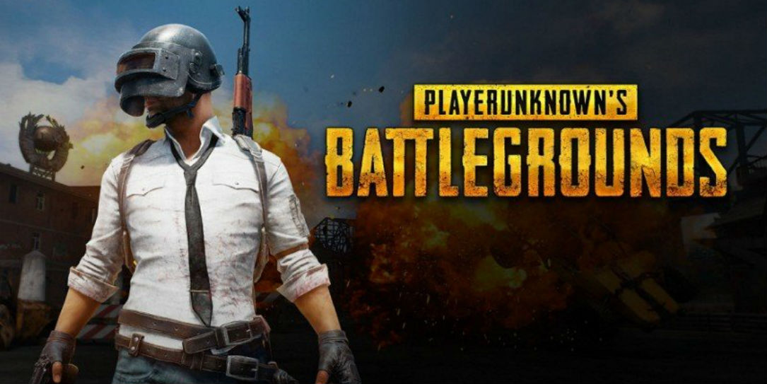 PUBG Mobile update download in India 2019   Install PUBG use Less