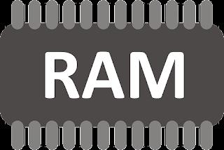 ram-www.frankydaniel.com