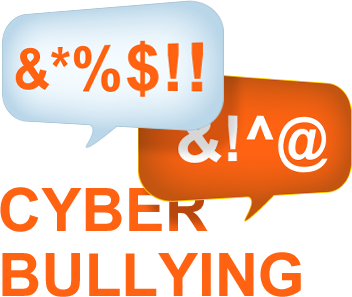 Cyberbullying and the dangers associated with it