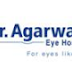 DR.AGARWAL'S HEALTHCARE RAISES INR 160 CRORES FROM EDELWEISS SPECIAL OPPORTUNITIES FUND