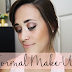 Formal Make Up | Video