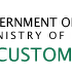 Nigerian Custom Service Recruitment Starting Date 2018 is Out – www.customs.gov.ng