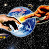 «ΤΡΟΜΑΚΤΙΚΗ» ΑΝΑΚΑΛΥΨΗ! Ένα μυστηριώδες «εξωγήινο» σήμα λένε ότι ανίχνευσαν Ρώσοι αστρονόμοι