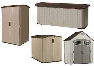 """suncast garden sheds"",""best choose garden sheds on amazon"",""best price garden sheds for sale"""