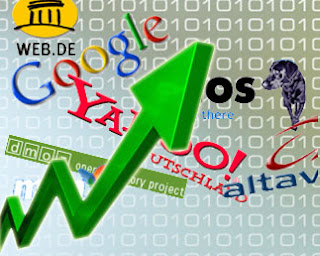 seo, backlink, 50 gov site for backlink.