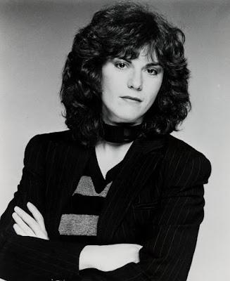Lisa Nemzo