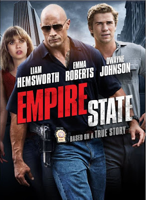 Empire state 2013 hindi dubbed watch full movie