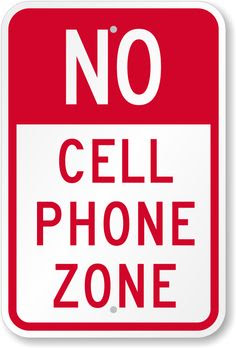 Why students should be allowed to carry cell phones in schools?