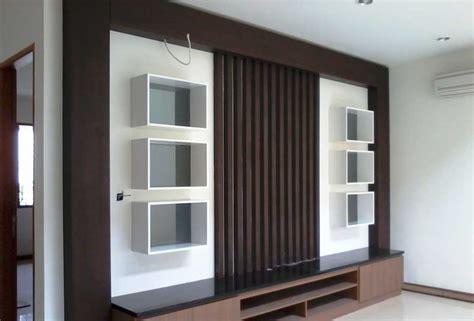 Tips Memilih Sekat Ruangan yang Tepat untuk Keindahan Interior Rumah