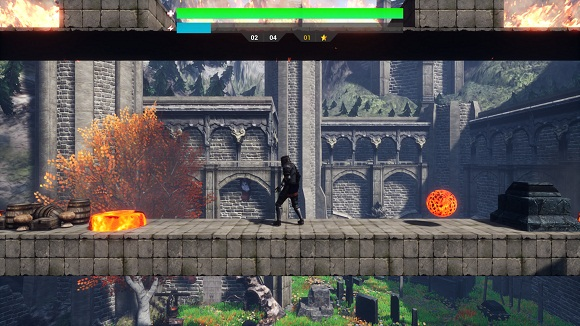 up-and-up-pc-screenshot-www.deca-games.com-5