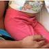 """""""Você tem que aguentar porque você é mocinha"""", dizia pai ao estuprar filha de 3 anos em Manaus"""