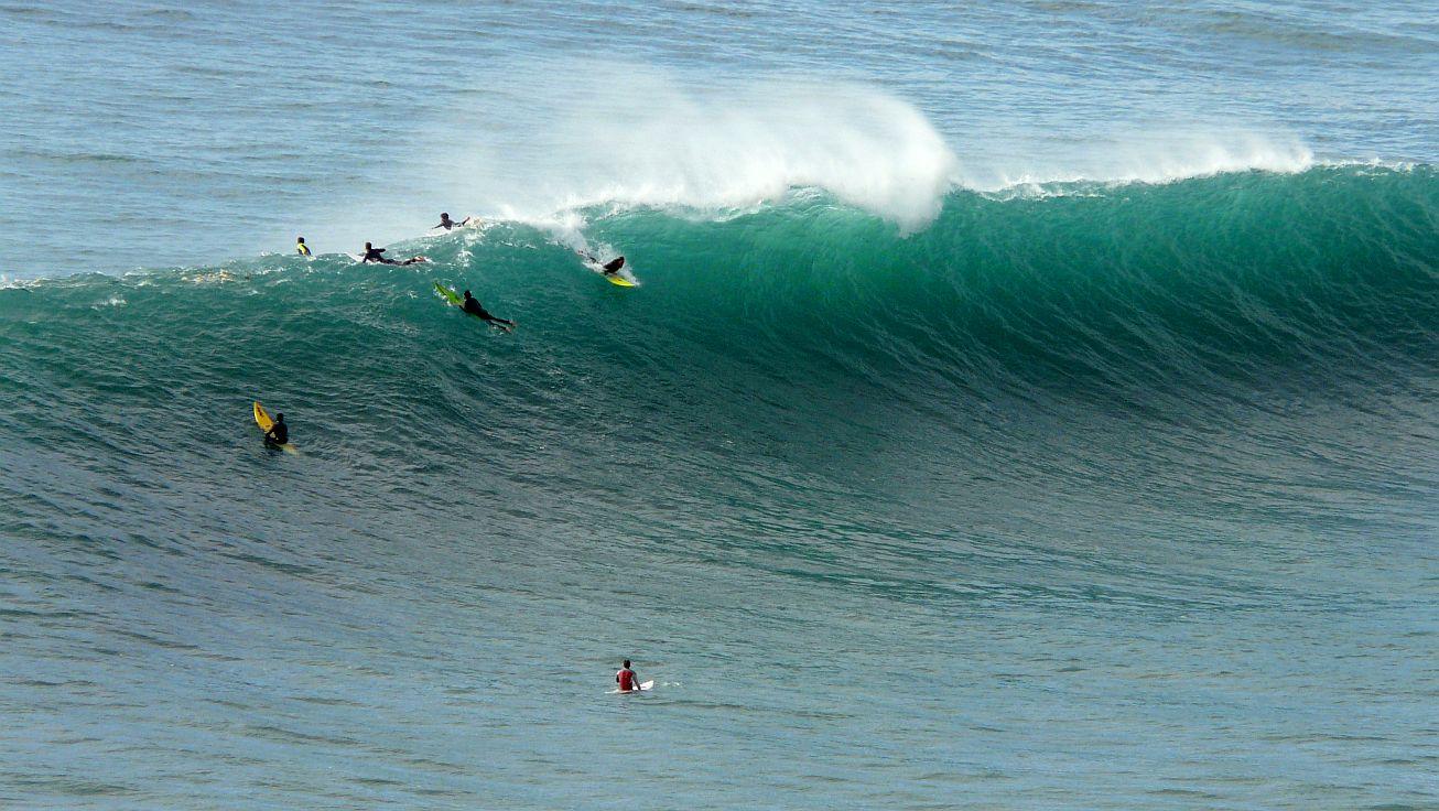 surf menakoz 2015 03