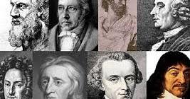 Tpa Al Huda 008 Filsafat Abad Modern Renaissance Rasionalisme Idealisme Empirisme Kantianisme