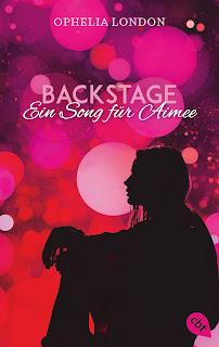 https://www.randomhouse.de/Taschenbuch/Backstage-Ein-Song-fuer-Aimee/Ophelia-London/cbj-Jugendbuecher/e522060.rhd