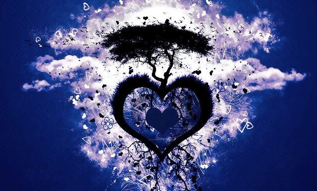 Φέρε περισσότερη αγάπη στη ζωή σου