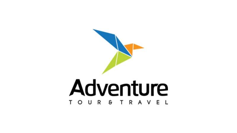 Lowongan Kerja PT Adventure Tour and Travel
