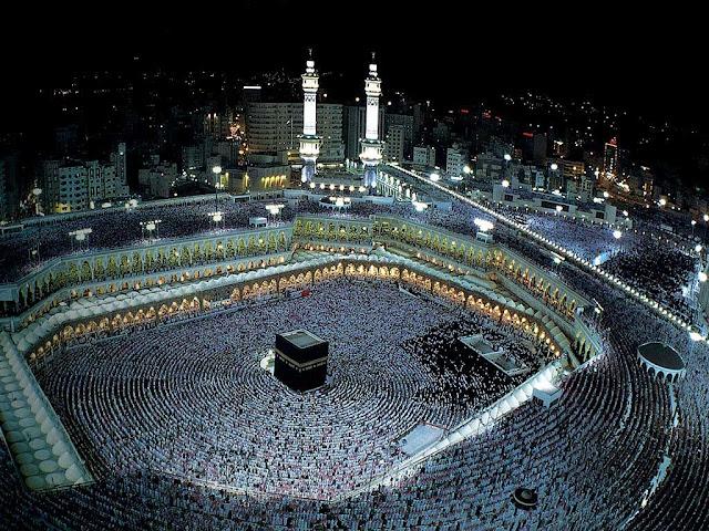 http://2.bp.blogspot.com/-Iyp17fV9NKg/Uc1aGs10_NI/AAAAAAAAASc/p5Gsczldckg/s400/masjidil-haram-mekah-saudi-arabia.jpg