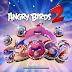 تحميل لعبة Angry Birds 2 v2.27.1 مهكرة للاندرويد (اخر اصدار)