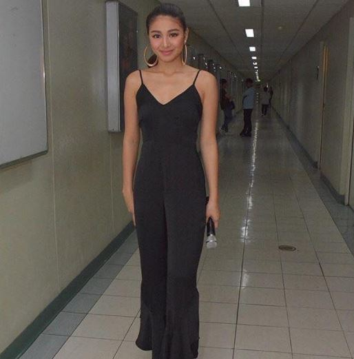 Top Most Beautiful Morena Artists In The Philippine Showbiz Industry!