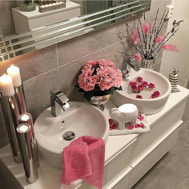 Beautiful And Unique Bathroom Sink Bowls
