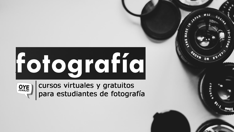cursos%2Bvirtuales%2Bgratuitos%2Bfotografia.jpg