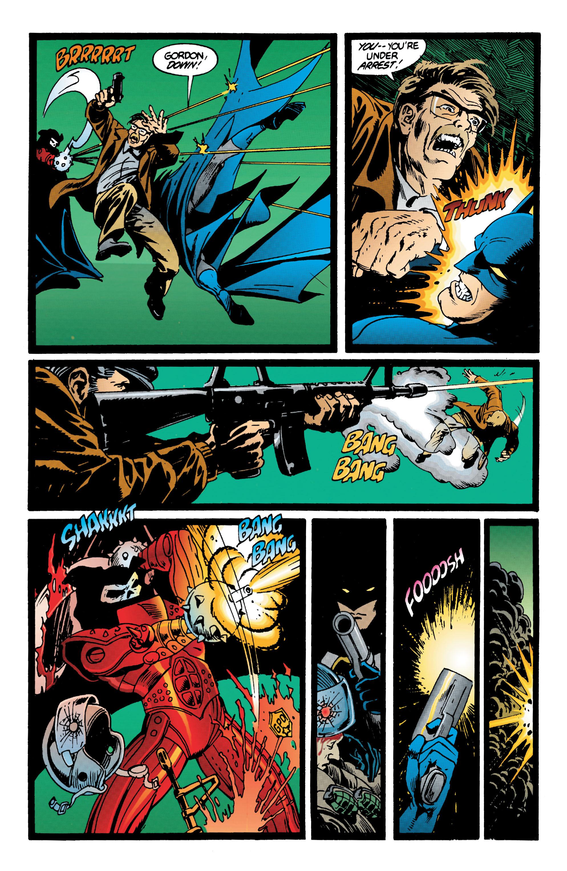 Detective Comics (1937) 577 Page 18