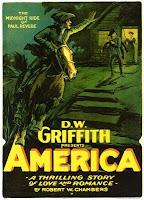 Película America 1924
