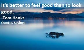 optimistic life quotes