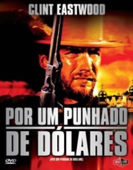 Baixar Por um Punhado de Dólares  Dublado