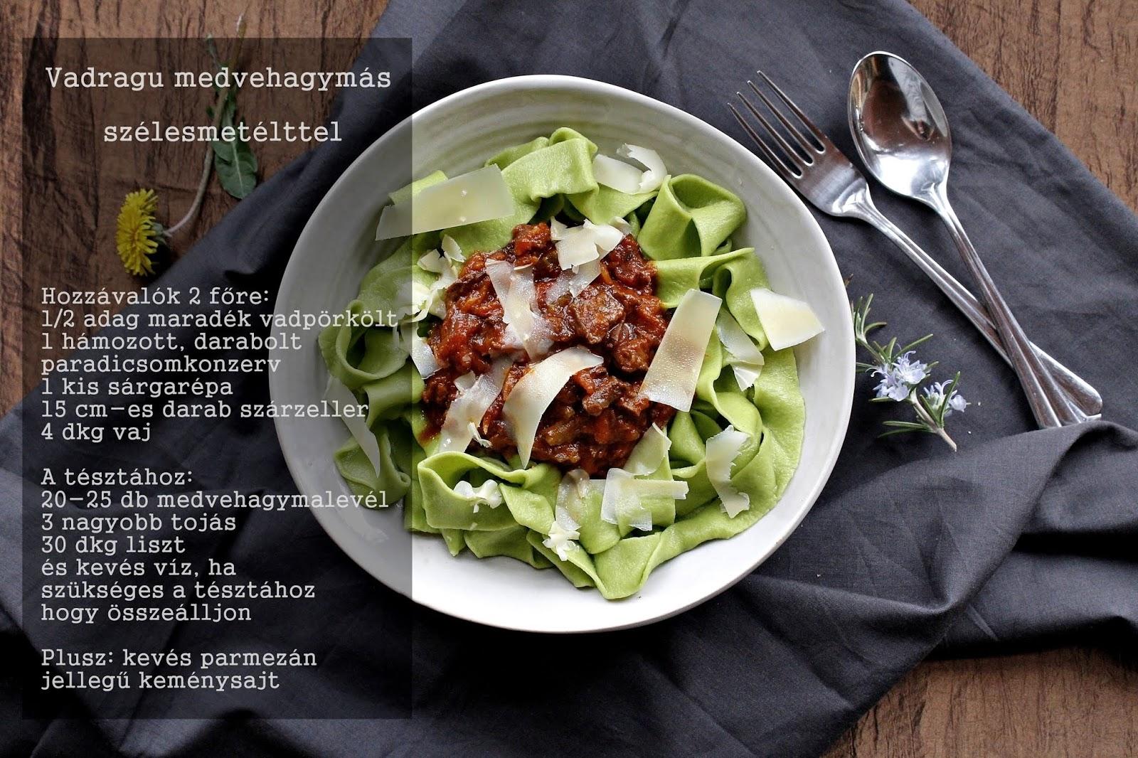 Crockpot Carnitas Recept: Egyszerű lassú sütő