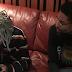 XXXTentacion e PnB Rock estiveram trabalhando juntos no estúdio