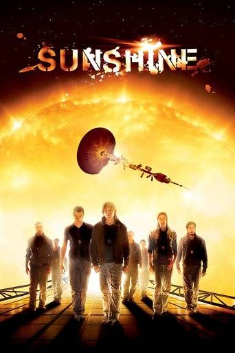 Sunshine (2007) ταινιες online seires oipeirates greek subs