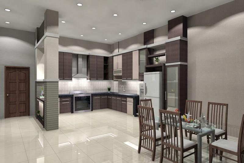interior rumah minimalis 10