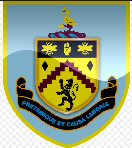 Burnley EPL club transfer news, who is leaving or coming