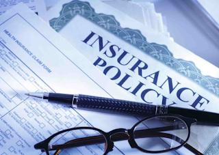 Definisi dan Dasar aturan Asuransi Konvensional