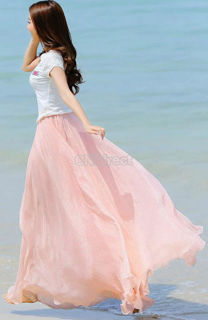 cndirect, summer wishlist, fashion, online shopping, dresses, fashion trends 2015, Indian fashion blogger,