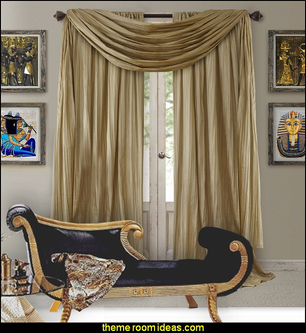 Athena Curtain Set egyptian theme bedrooms  Egyptian theme bedroom decorating ideas - Egyptian decor - Egyptian furniture - Egyptian Themed Home Decor - pyramid wall murals - Egyptian wall decals - Egyptian themed bedding - Egyptian throw pillows -  egyptian themed bedding set - ancient egyptian themed bedding - Egyptian Home decor ideas - Egyptian costumes - Egyptian themed lighting -  Egyptian Queen costume -  Egyptian Pharaoh Costume - Hieroglyphic posters - Egyptian themed rooms