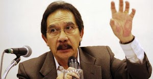 Pengamat: Bebasnya Antasari Azhar Jadi Bom Waktu untuk SBY. Benarkah Demikian?