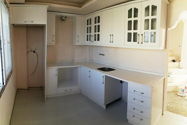 beyaz mutfak7