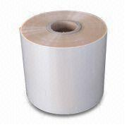 Which Plastic Wrap is the Best Against Evaporation and