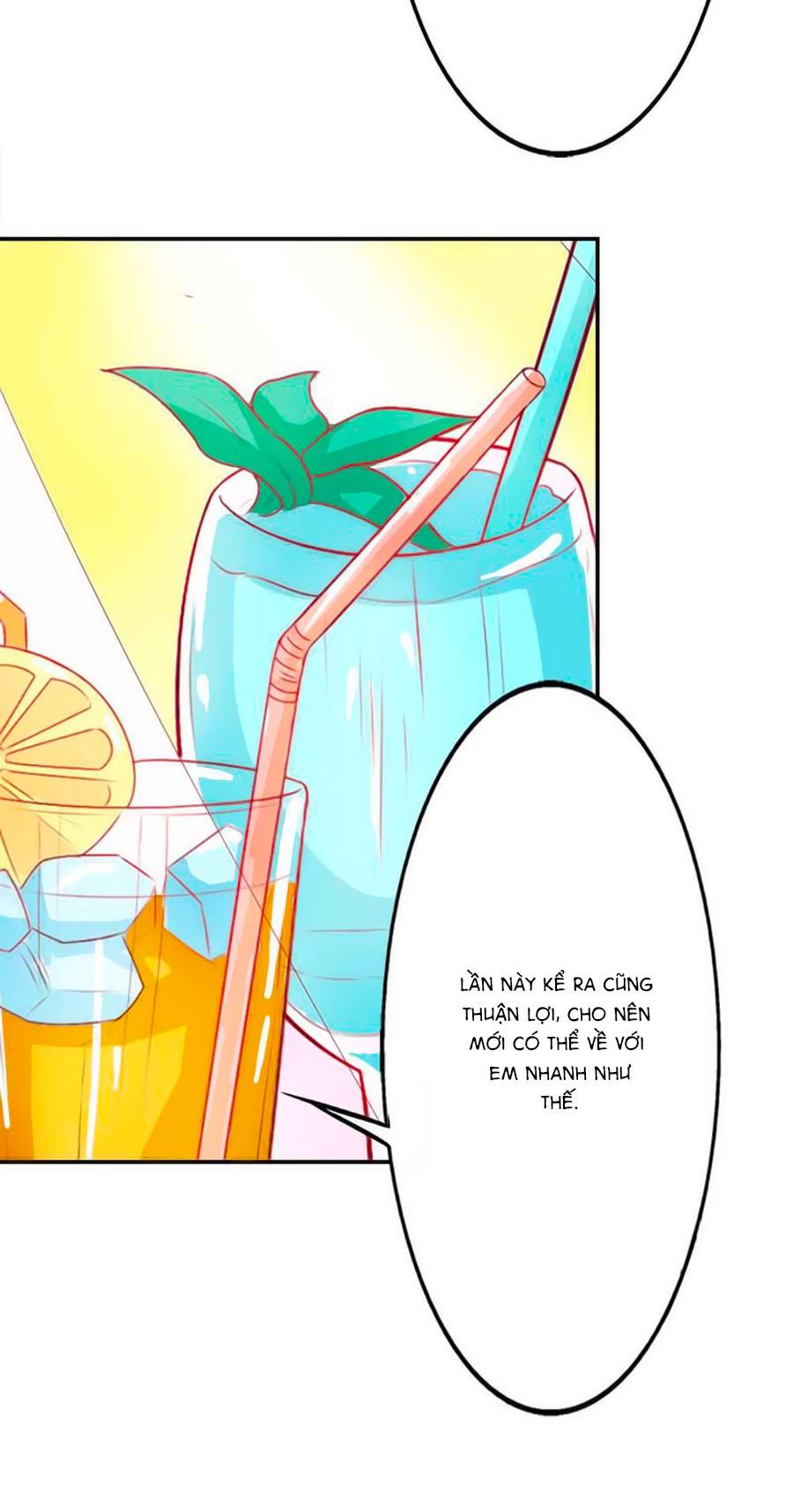 Song Diện Danh Viện Chap 65 - Trang 12