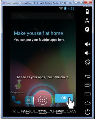 Blackberry Messenger for PC